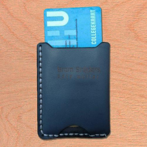 Sofa wallet 1.1